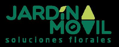 Jardín Móvil
