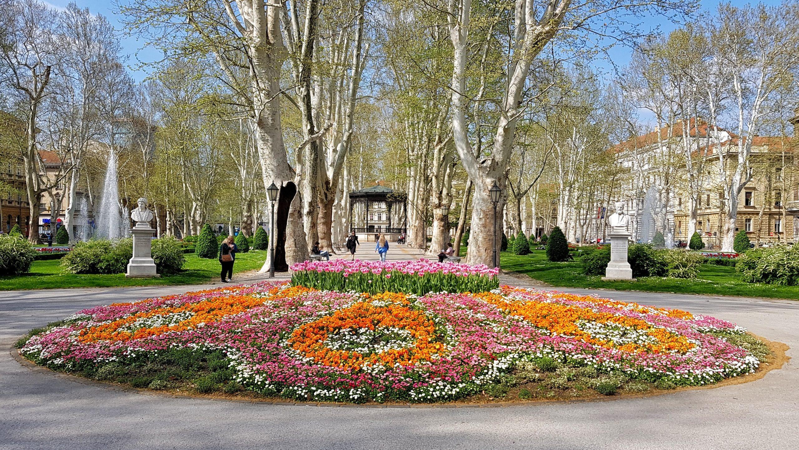 Accesorios florales