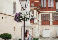 Avvesorios florales